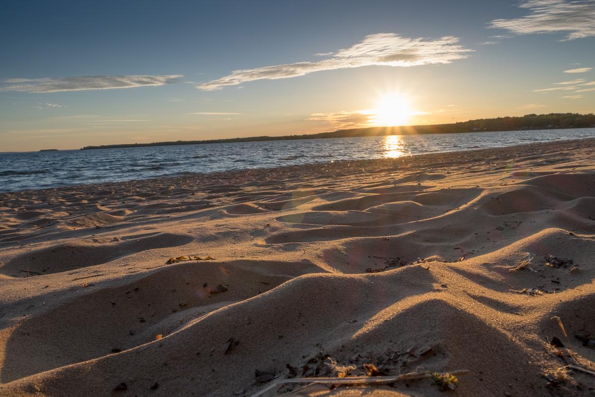 #248 Sanddyner