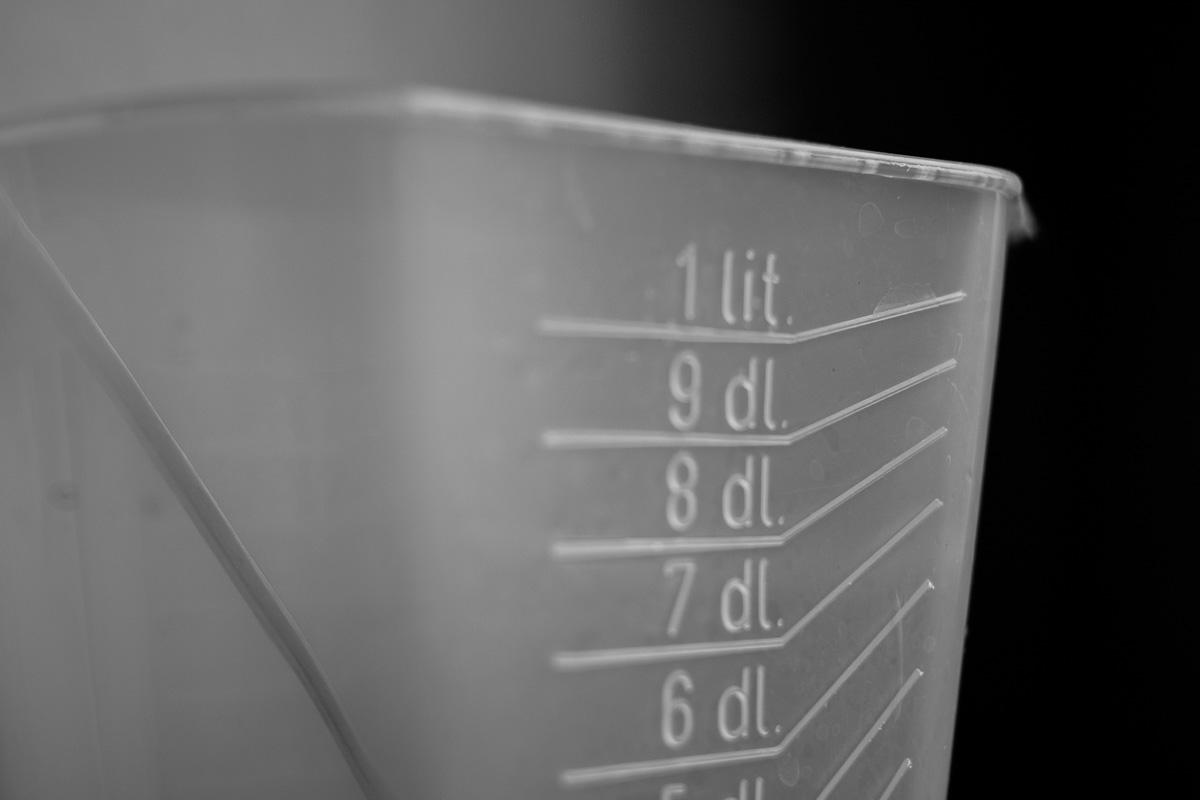 #58 En liter