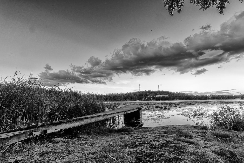 Bridge2016w28bw