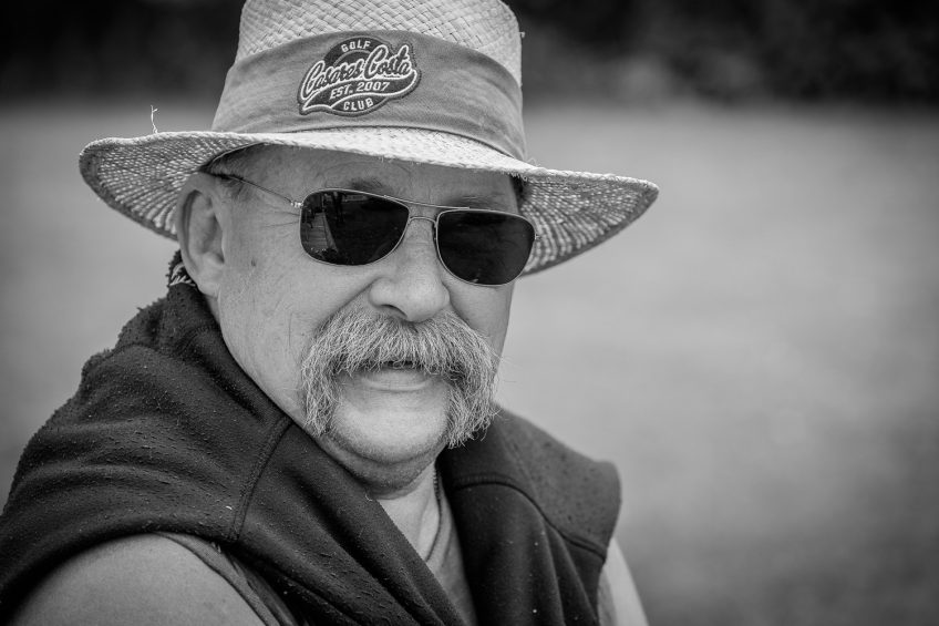 Week28 – Portraits